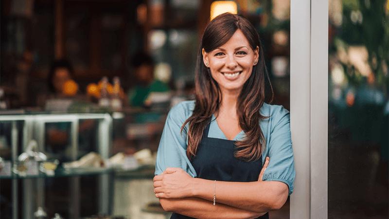 New Zealand Entrepreneur Visa