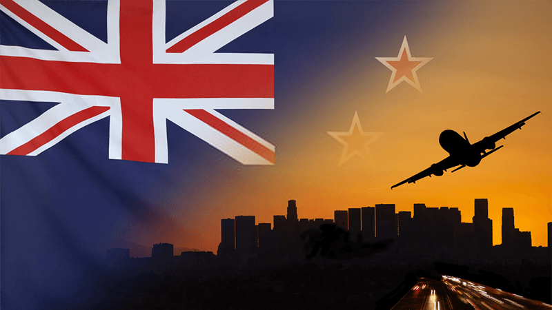 New Zealand Immigration Advice